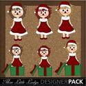 Christmas_raggedies_small