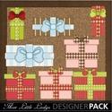 Christmas_presents_small