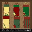 Christmas_presents_2_small