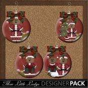 Christmas_ornaments_3b_medium