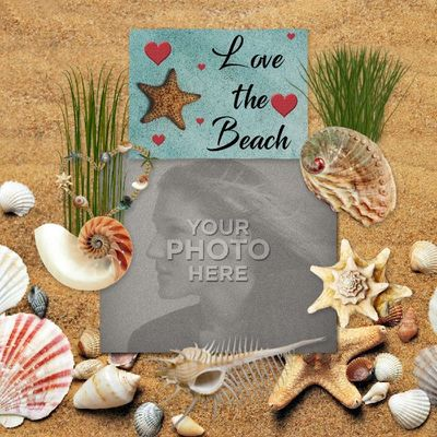 Love_the_beach_12x12_photobook-001