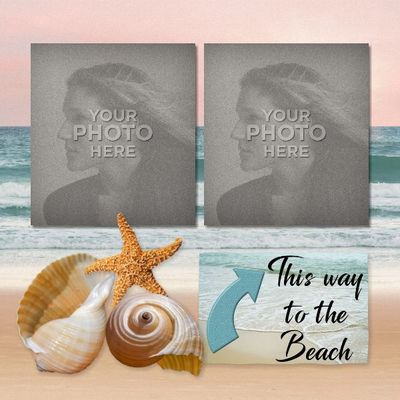 Love_the_beach_12x12_photobook-003