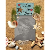 Love_the_beach_8x11_photobook-001_medium