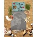 Love_the_beach_8x11_photobook-001_small