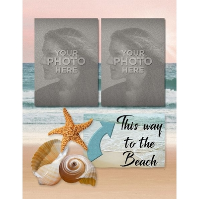 Love_the_beach_8x11_photobook-003