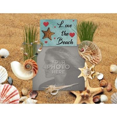 Love_the_beach_11x8_photobook-001