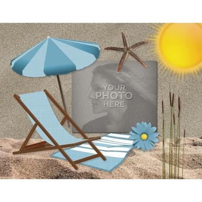 Love_the_beach_11x8_photobook-002