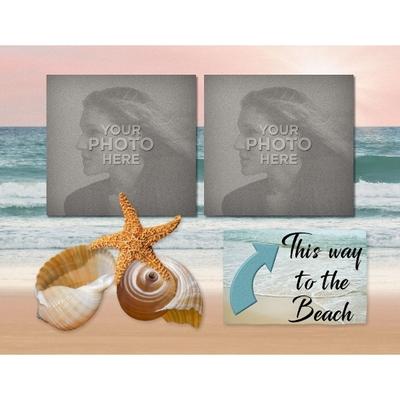 Love_the_beach_11x8_photobook-003