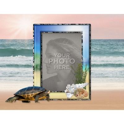 Love_the_beach_11x8_photobook-004