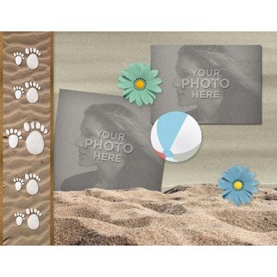 Love_the_beach_11x8_photobook-009