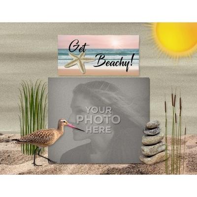 Love_the_beach_11x8_photobook-010