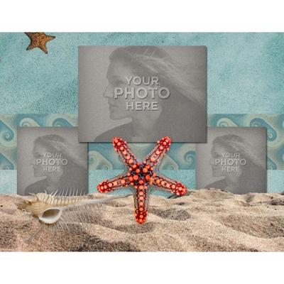 Love_the_beach_11x8_photobook-013