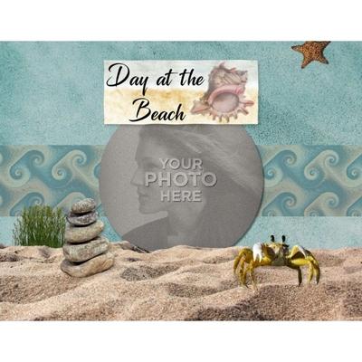 Love_the_beach_11x8_photobook-014