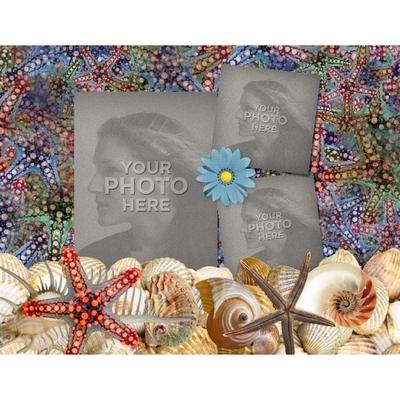 Love_the_beach_11x8_photobook-019