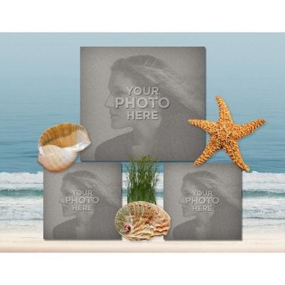 Love_the_beach_11x8_photobook-023
