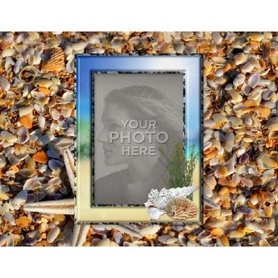 Love_the_beach_11x8_photobook-025