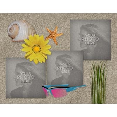 Love_the_beach_11x8_photobook-027