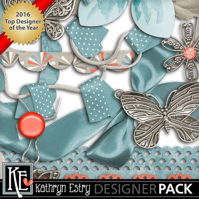 Butterflyk_el2