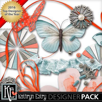 Butterflyk_el9