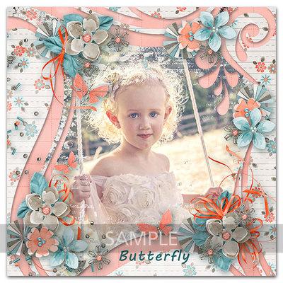 Butterflyk_lo04