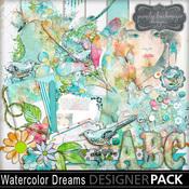 Pbd-watercolor-dreams_medium