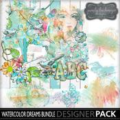 Pbd-watercolor-dreamsbundle_medium