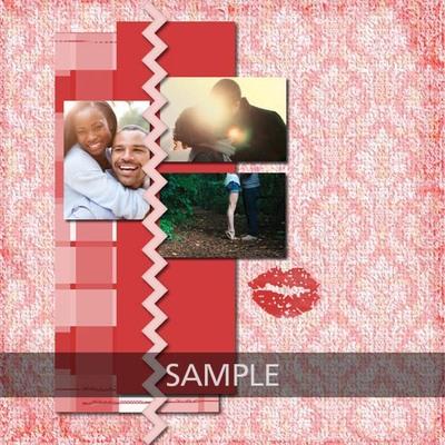 My_romance_12x12_pb_lo-002_copy