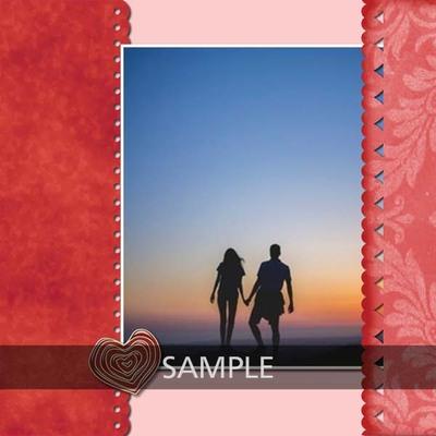 My_romance_12x12_pb_lo-012_copy