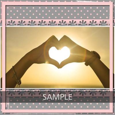 My_romance_12x12_pb_lo-013_copy