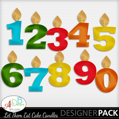 Adbdesigns_letthemeatcake_candles