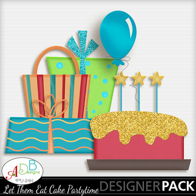 Adbdesigns_letthemeatcake_partytime