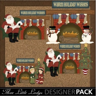 Christmas_fireplace_1