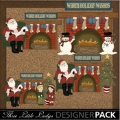 Christmas_fireplace_1_medium