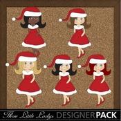 Christmas_cute_girl_medium