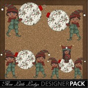 Christmas_elf_ornaments_boy_african_medium
