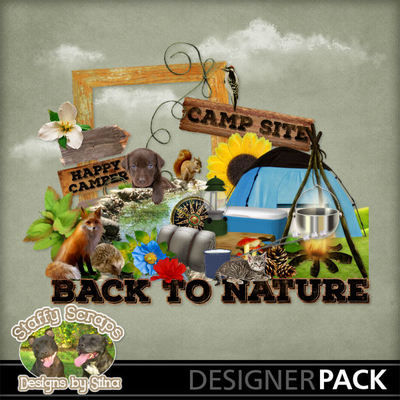 Back_to_nature-001