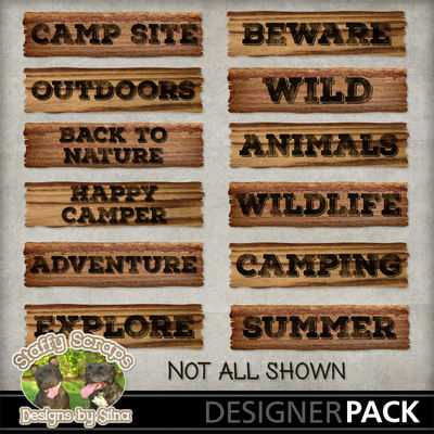 Back_to_nature-005