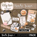 Kittyloves_tags_w_small