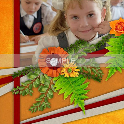 First_day_of_school-combo-008