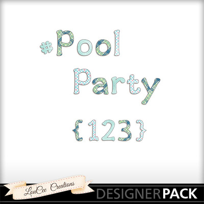 Poolparty-1