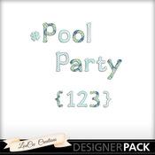 Poolparty-1_medium