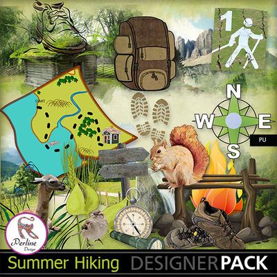 Summer_hiking-001