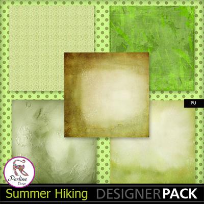 Summer_hiking-002