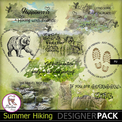 Summer_hiking-003