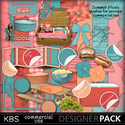 Summer_picnic-001