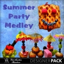 Summerpartymedley_main_small