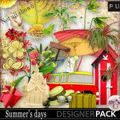 Mm_summer_sdays_medium