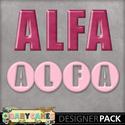Alfa_preview_small