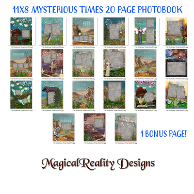 11x8_mysterious_times_book-007