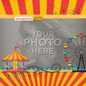 Amusement_park_photobook-001_small